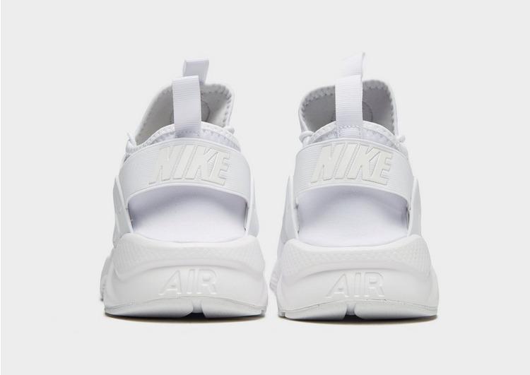 Nike Air Huarache Ultra Heren