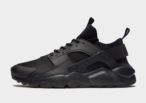 nike air huarache ultra verde