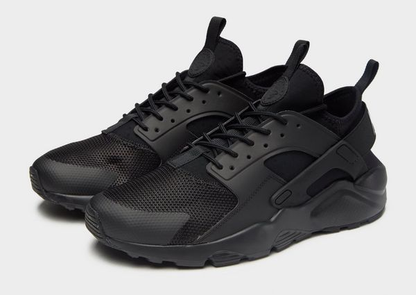 online store 1ca5b 632eb Nike Air Huarache Ultra | JD Sports