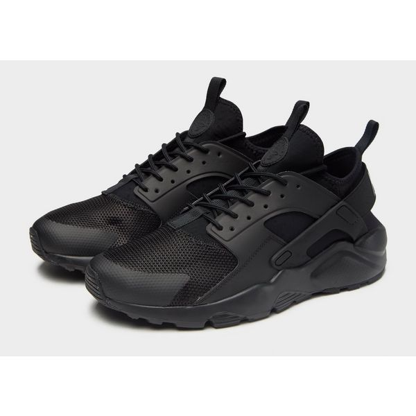 654a132fd09 Nike Air Huarache Ultra  Nike Air Huarache Ultra ...