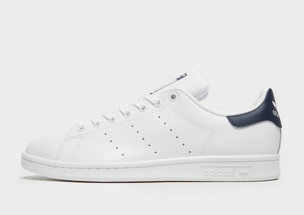 Acheter adidas Originals Stan Smith | JD Sports