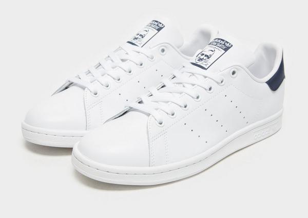 adidas originals stan smith 2 wit