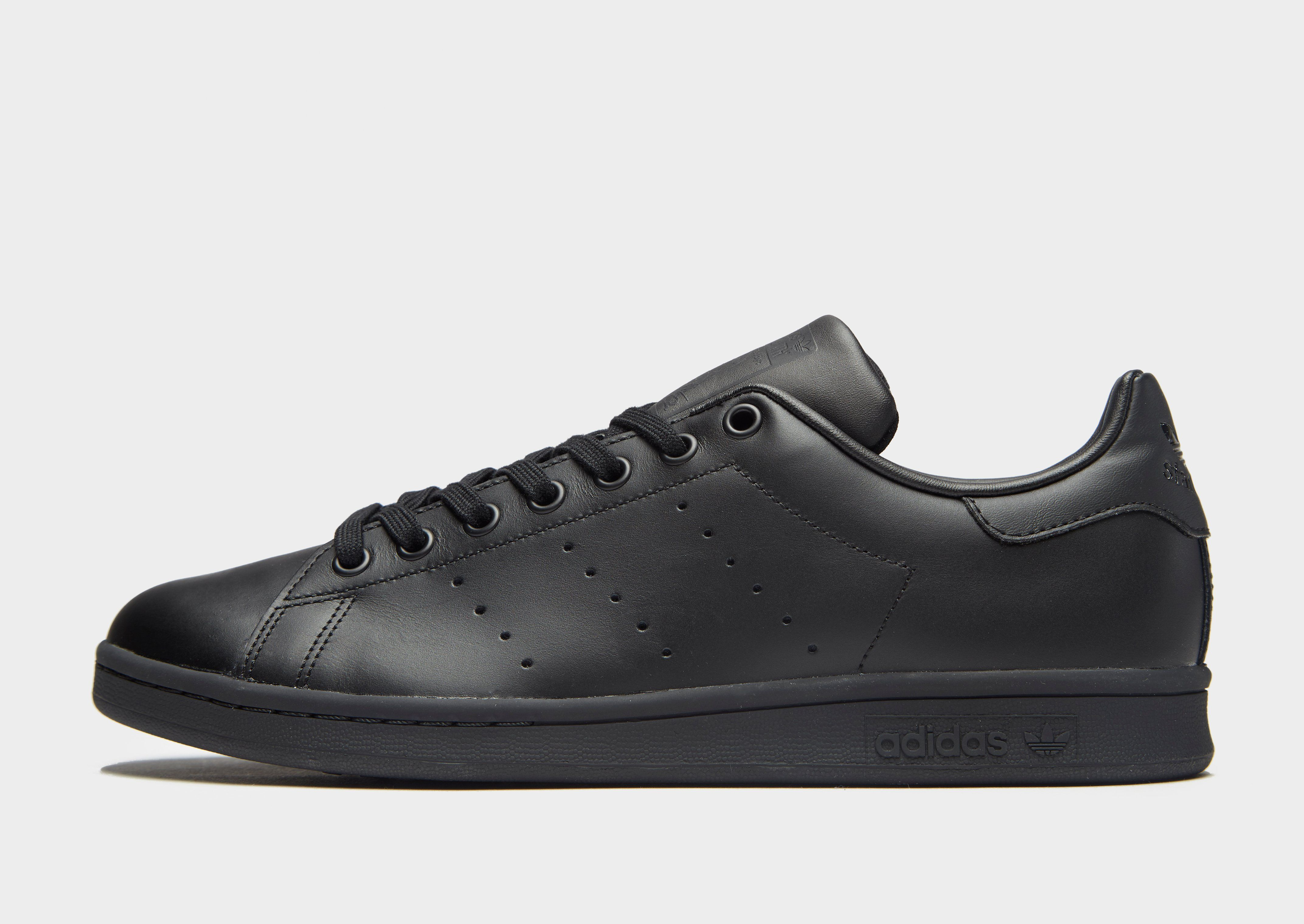 pretty nice d4506 3da38 adidas Originals Stan Smith Shoes | JD Sports