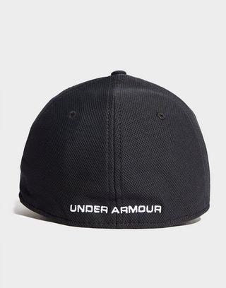 Under Armour Blitzing2 Cap
