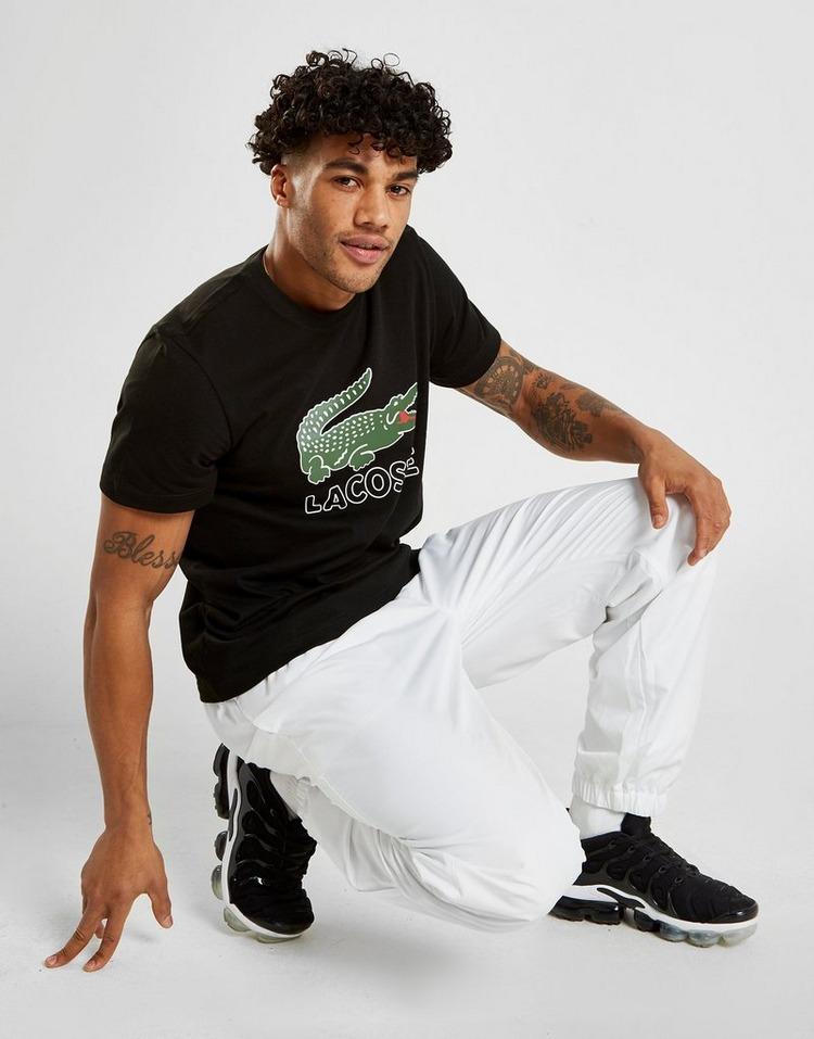 Lacoste pantalón de chándal Guppy