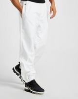 Lacoste Pantalon de survêtement Guppy Homme