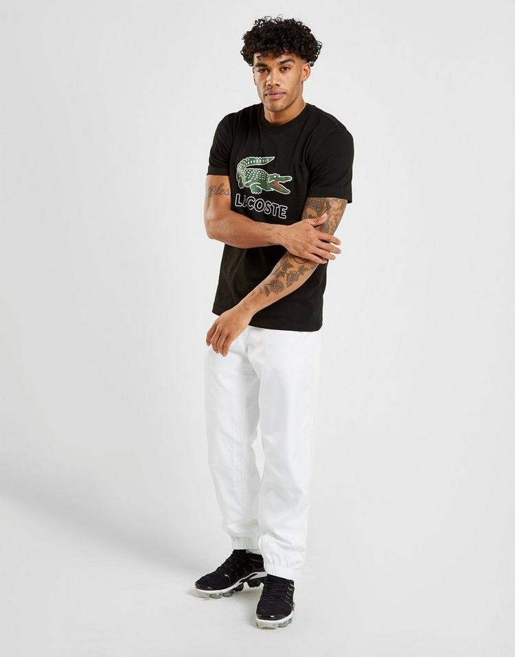Lacoste Guppy Pantaloni
