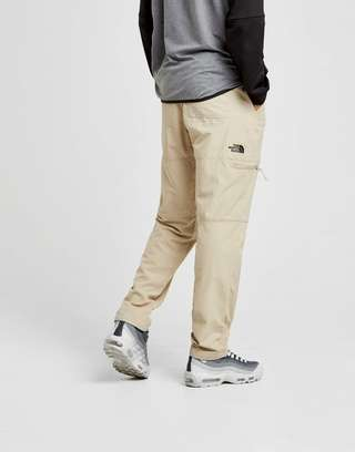 outlet how to buy sneakers for cheap The North Face Z-Pocket Pants | JD Sports