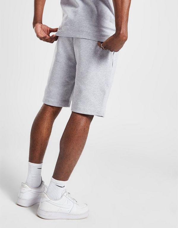 4a927e5b410 Lacoste Fleece Core Shorts Herre | JD Sports