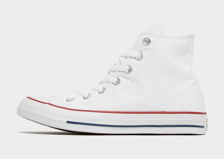 all stars converse femme