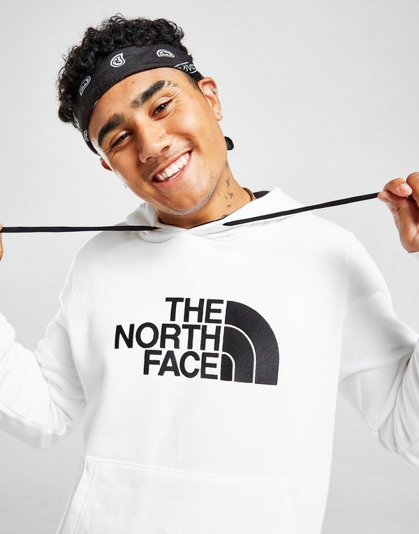The North Face Drew Peak Hoodie Men's