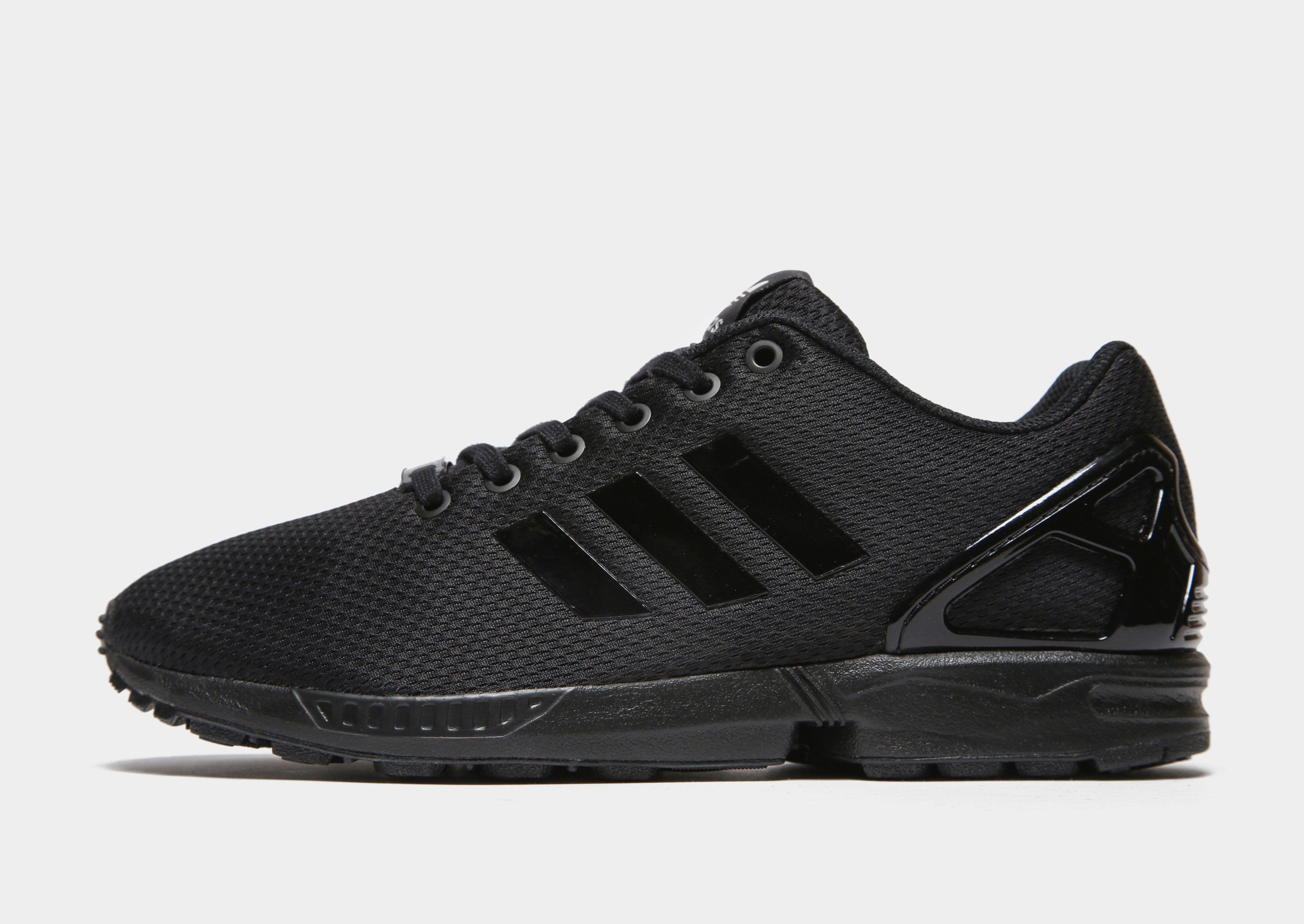 sports shoes 3ffaa e12ce adidas Originals ZX Flux