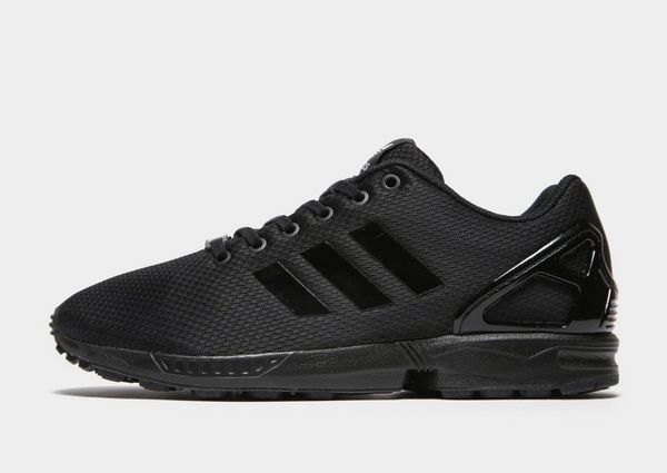 quality design ae7ea 24828 adidas Originals ZX Flux | JD Sports