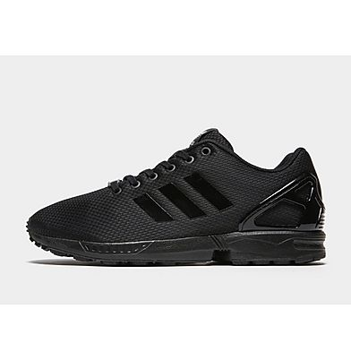 5738c2056551b ADIDAS ORIGINALS ZX FLUX Shop Now