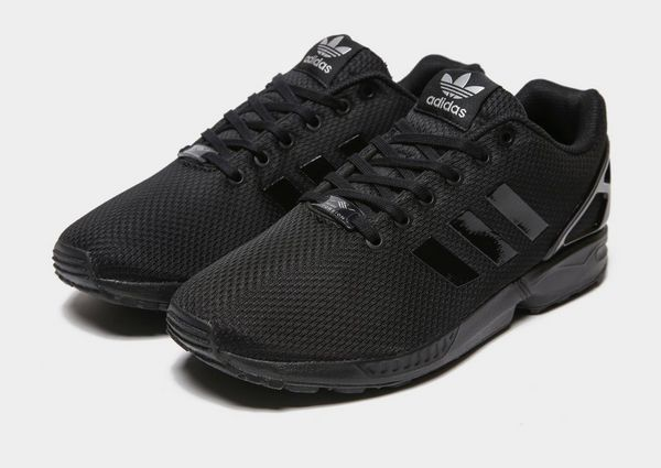 quality design adcae 22158 adidas Originals ZX Flux | JD Sports