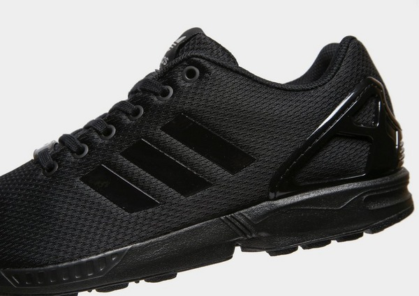 Koop Zwart adidas Originals ZX Flux Heren