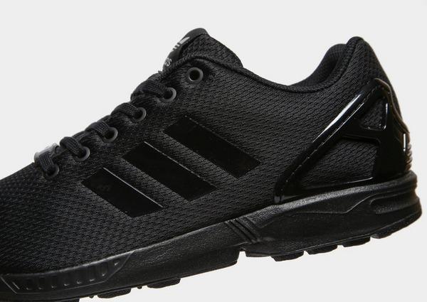 adidas Originals chaussure zx flux