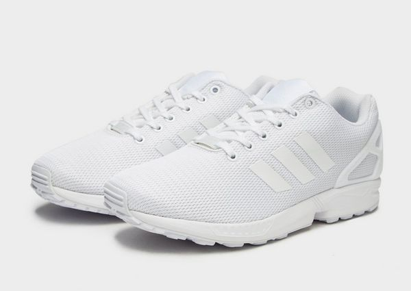 quality design 1e7cc 2d64b adidas Originals ZX Flux | JD Sports