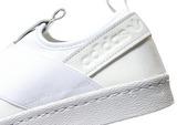 adidas Originals Superstar Slip-On Dames