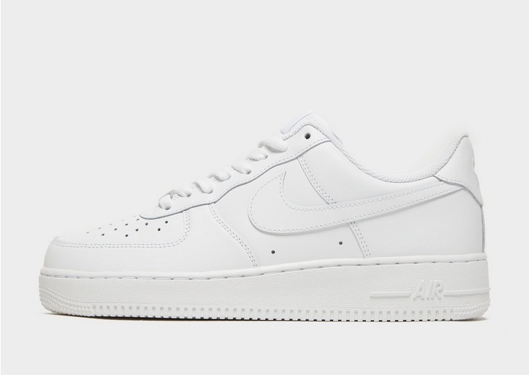 Nike Air Force 1 Low Heren