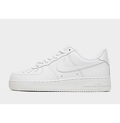 innovative design e38be 5da08 NIKE AIR FORCE 1 Shop Now