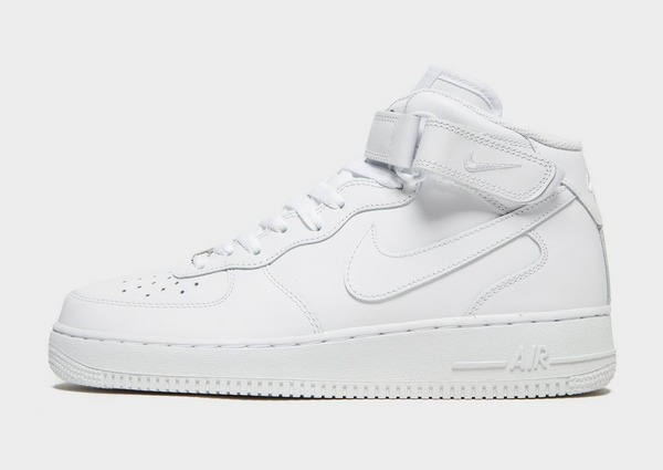 Nike Air Force 1 Mid Heren