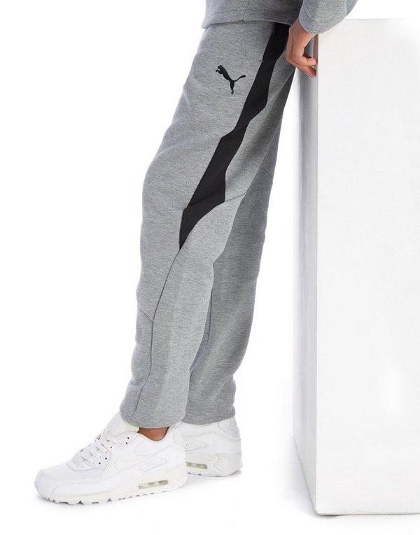 25716a7a6 PUMA Evostripe Pants Junior | JD Sports