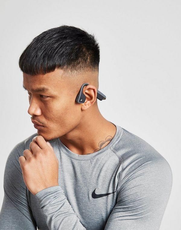 55afbddec08 Aftershokz Trekz Titanium Mini Headphones | JD Sports