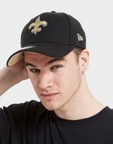 New Era Casquette New Orleans Saints 9FORTY
