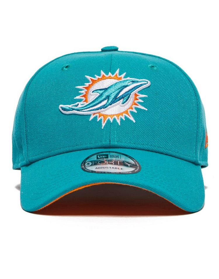 New Balance #wr940 Lge Dolphins