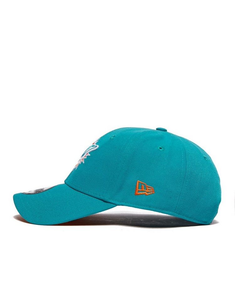 New Era NFL Miami Dolphins 9FORTY Cap