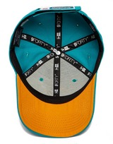 New Era gorra NFL Miami Dolphins 9FORTY