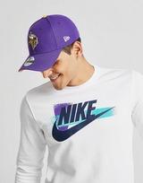 New Era NFL Minnesota Vikings 9FORTY Cap