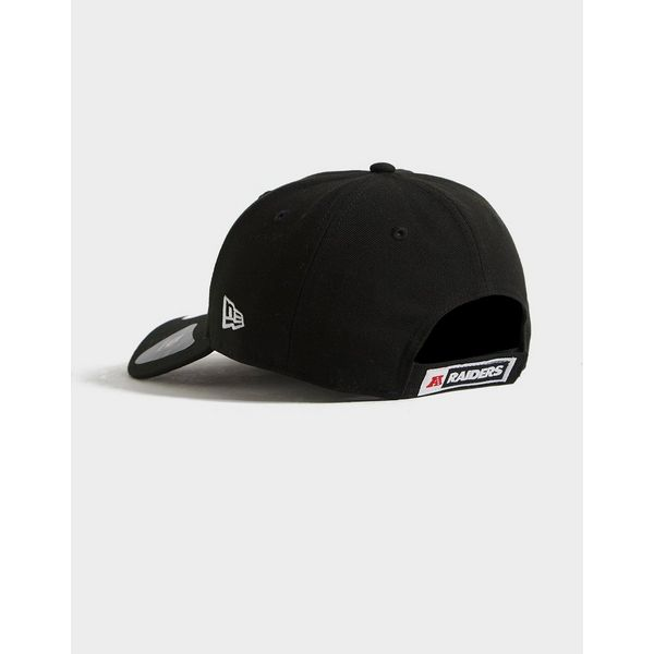 New Era Oakland Raiders 9FORTY Cap