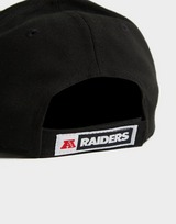 New Balance #wr940 Lge Raiders