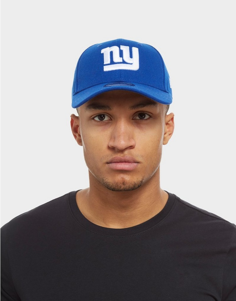 New Era New York Giants 9FORTY Cappellino