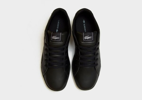 Lacoste Deviation Leather