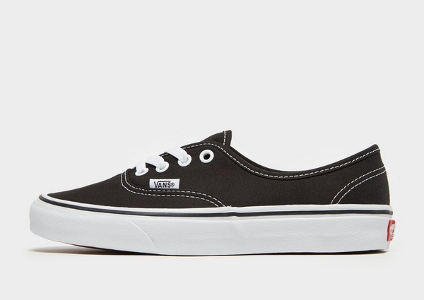 Vans Authentic Dames