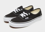 Vans Authentic para mujer