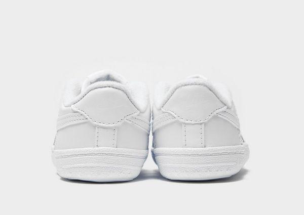 Nike Air Force 1 Infant | JD Sports