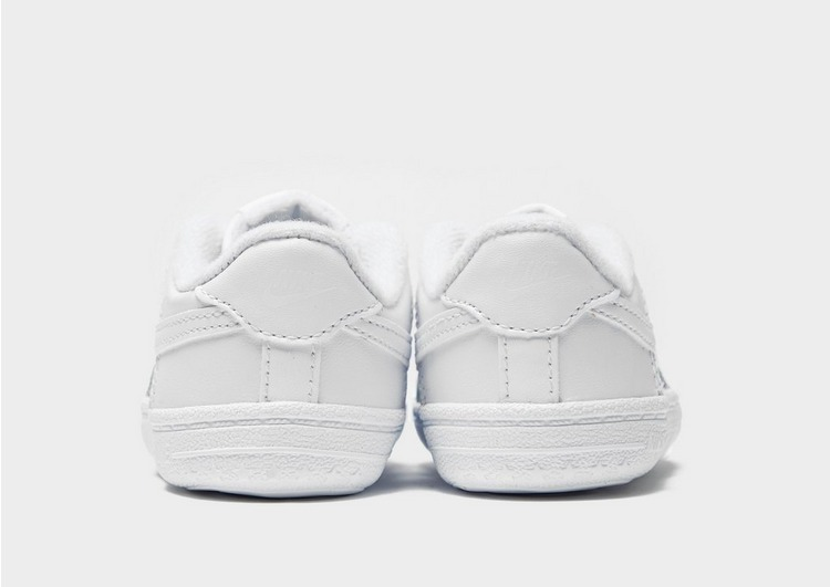 Nike Air Force 1 Bébé