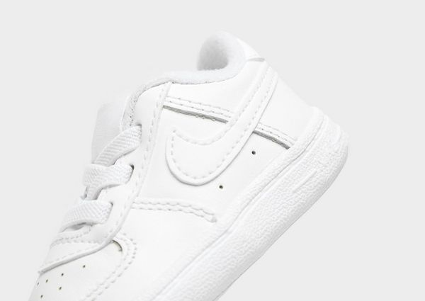 bdedeb455b34 Nike Air Force 1 Infant