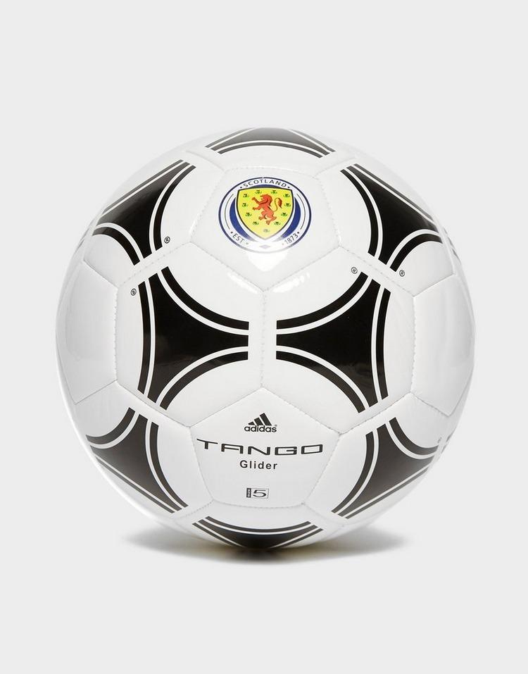 adidas Schottland FA Tango Glider Fußball