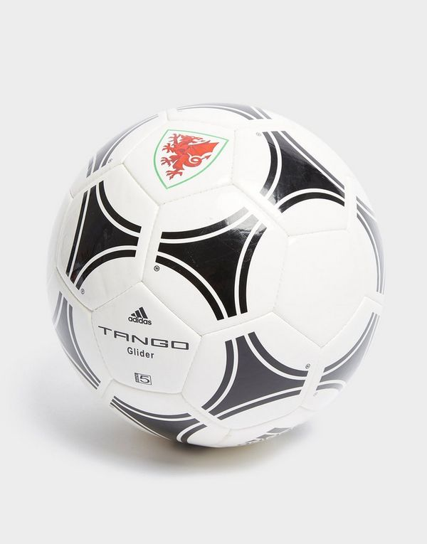 adidas Balón de fútbol FA Wales Tango