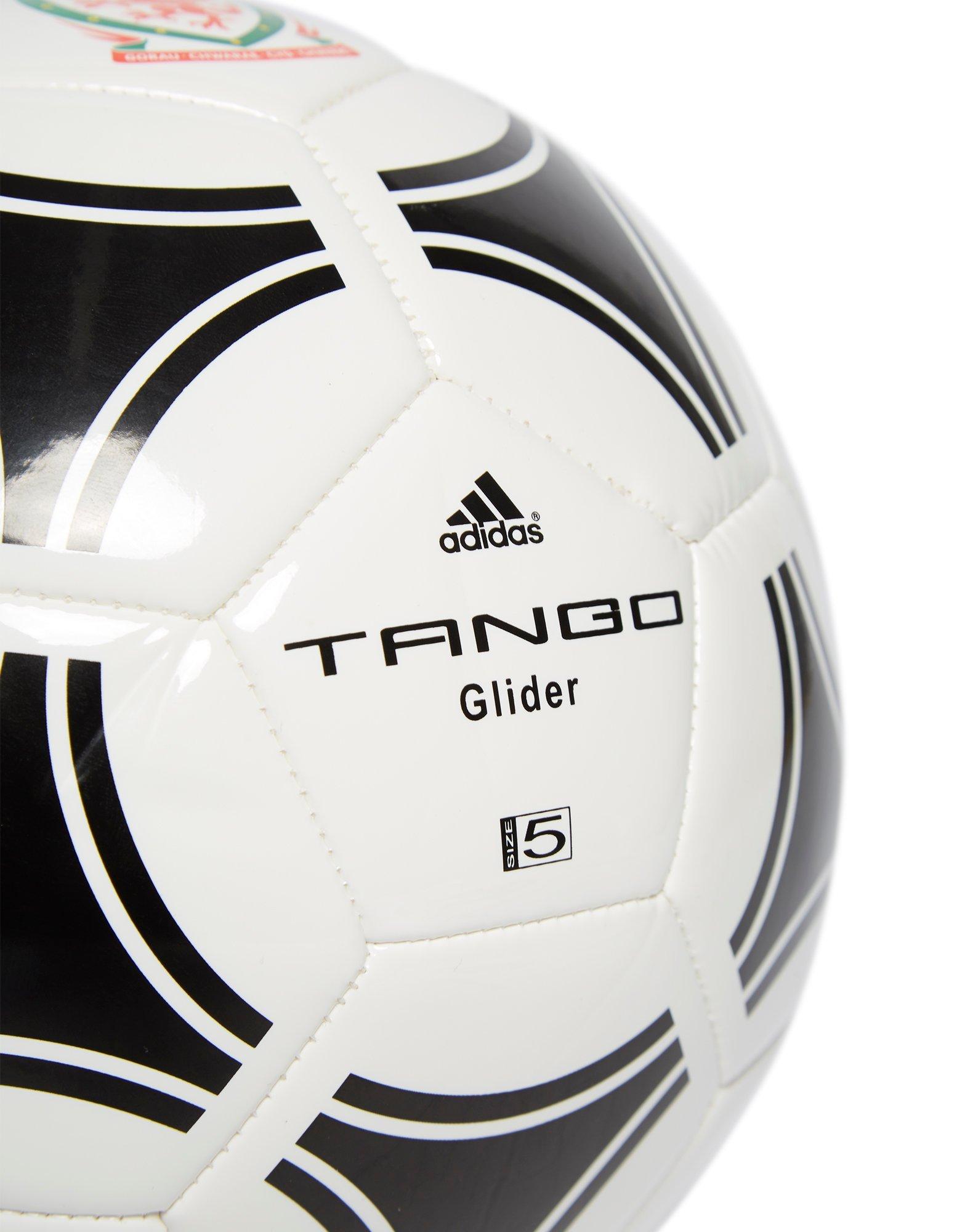 adidas FA Wales Tango Glider Football