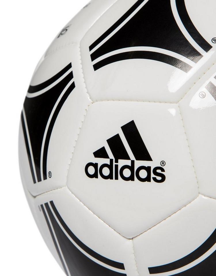 adidas FA Wales Tango Fußball