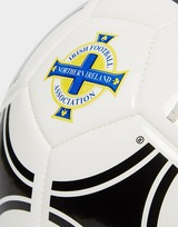 adidas Northern Ireland FA Tango Glider Football (Size 4)