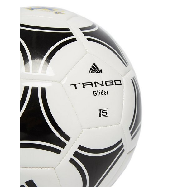 adidas Northern Ireland FA Tango Glider Football