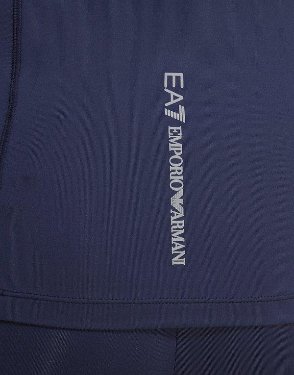 Emporio Armani EA7 Vigor Short Sleeve T-Shirt