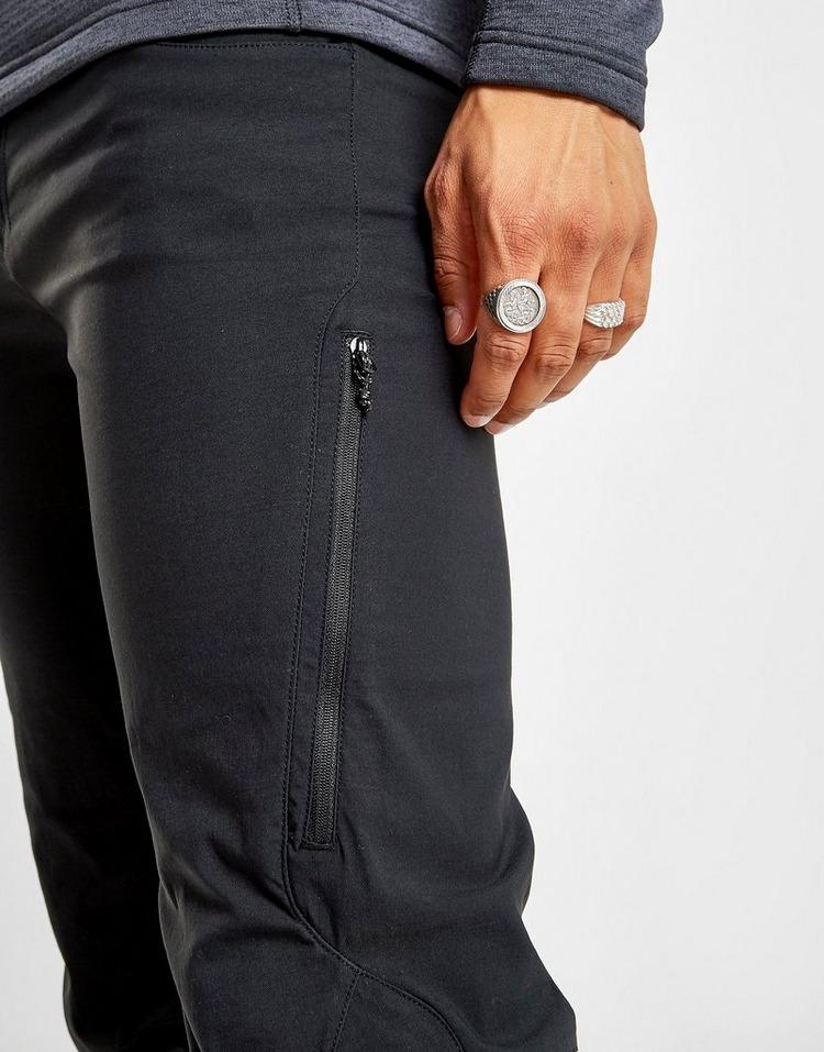 Berghaus Ortler 2.0 Pantaloni
